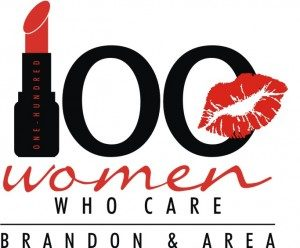 100 Women Who Care
