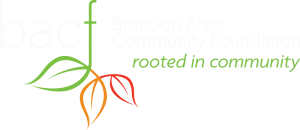 Brandon and Area Community Foundation